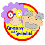 Granny and Grandad